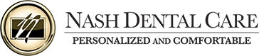 Temecula Dentist | Cosmetic and Sedation Dentistry | Nash Dental Care in Temecula, Ca